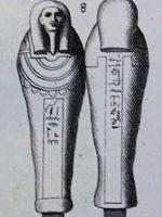 Nekrokēdeia or, The art of embalming