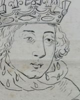 Historic Doubts on the Life and Reign of Richard III
