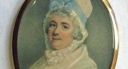 Some Account of the Life and Writings of Mrs Trimmer, with Original Letters and Meditations and Prayers, Selected from her Journal, Sarah Trimmer (1816)